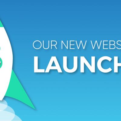 Σας καλωσορίζουμε στη νέα μας ιστοσελίδα
